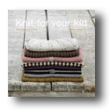 knit for_your_kid_lille