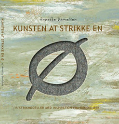 kunsten at _strikke_en1