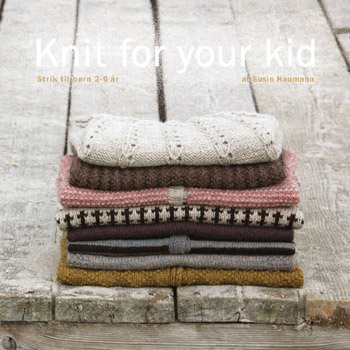 knit for_your_kid_forsiden