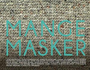 mange masker_300pix