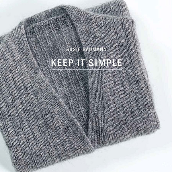 keep it simple 001